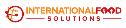 International Food Solutions